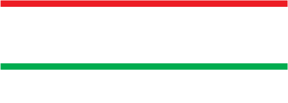 Raceware Custom Cycle Components