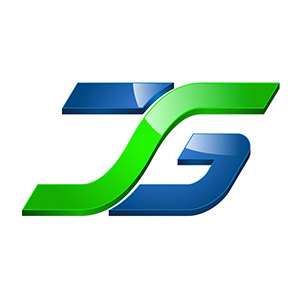 Trend Sports Group