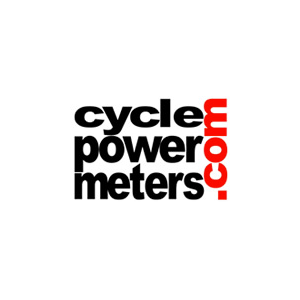 Cycling Power Meters