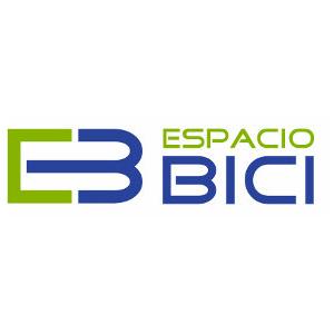 Espacio Bici (Spain)