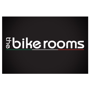 The Bike Rooms
