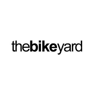 The Bike Yard