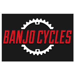Banjo Cycles