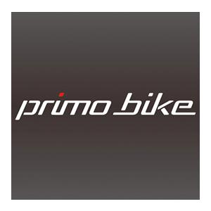 Primobikes