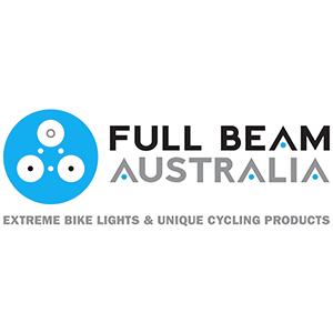 Full Beam Australia